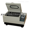 (LQS)气浴恒温振荡器 型号:CN61M/THZ-92B库号:M322705