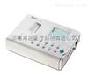 ECG-3010邦健心电图机