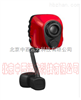 (LQS)头盔式热成像仪 型号:ZR10-s1760库号:M405542