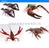 MOC-1200郑州市厂家供应龙虾清洗机