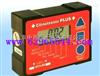 中西(LQS)电子角度仪 型号:S93/015-PLUS-WG45库号:M338362