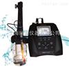 美国Orion Star A台式Sure-Flow pH测量仪套装310P-02A
