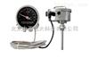 型号:BWR2-04AJ(TH)变压器绕组温控器库号:M103248