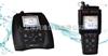美国Orion Star A专业型台式pH/溶解氧测量仪410D-01A